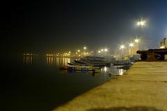 Varanasi (Fif') Tags: inde india bharat 2017 varanasi bénarès benares sri shri uttar pradesh ganga gange gaṅgā gōnga ganges