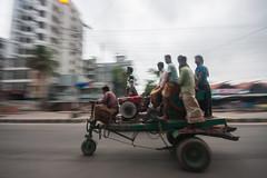Fast & The Furious (zayembin.tajdid) Tags: vechile travel transport canon people street morning van bangladesh bangladeshi sky camera shot moment motion blur panning dhaka fast shutter cloudy day daylight daytime furious photography mechine 2017