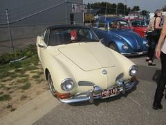 IMG_0201 (model44) Tags: hognoul ancêtres voiture oldtimer