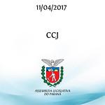 CCJ 11/04/2017