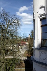 Boitzenburger Land IMG_2535 (nb-hjwmpa) Tags: boitzenburg kirche schloss uckermark markbrandenburg