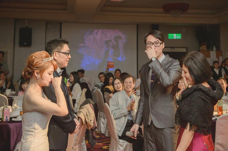 宜蘭婚攝, 品華婚宴, 品華婚攝, 品華會館, 婚攝, 婚攝小寶, 新祕Sophia Lin,MSC_0042