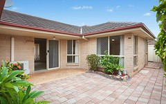 3/20 South Street, Umina Beach NSW