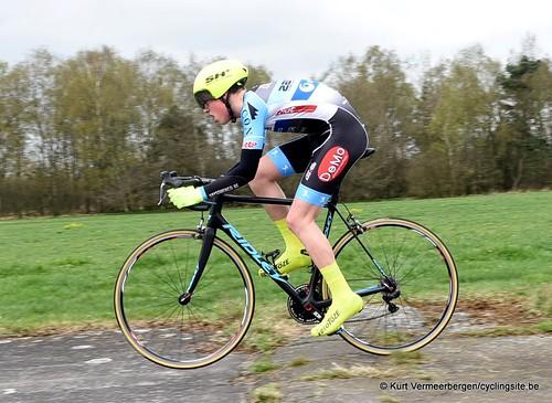 Pk Antwerpen TT (284)