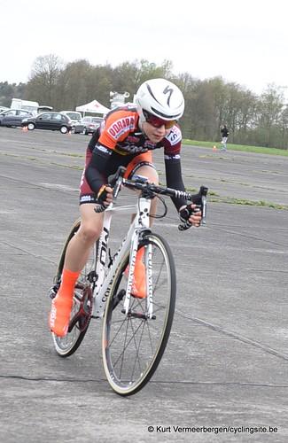 Pk Antwerpen TT (10)