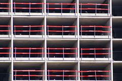Hôtel en travaux (Liège 2017) (LiveFromLiege) Tags: liège liege luik lüttich liegi lieja wallonie belgique belgium europe city architecture visitezliège visitliege リエージュ льеж