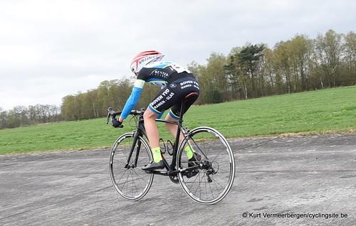Pk Antwerpen TT (238)