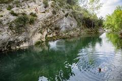 Pasqua (Pilonga) Tags: aigua llum natura loqueres disfrutar pasqua resurrecció vida