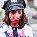 """2017_04_15_ZomBIFFF_Parade-66 • <a style=""""font-size:0.8em;"""" href=""""http://www.flickr.com/photos/100070713@N08/33928140061/"""" target=""""_blank"""">View on Flickr</a>"""
