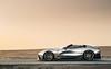 Those Lines. (Alex Penfold) Tags: ferrari f12 trs supercars supercar super car cars autos alex penfold 2017 dubai middle east chrome