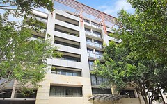 3.15/45 Shelley Street, Sydney NSW