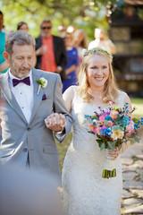 IMG_2346.jpg (tiffotography) Tags: austin casariodecolores texas tiffanycampbellphotography weddingphotogrpahy weddings