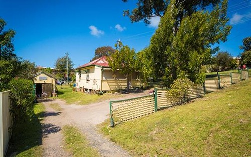 2 Reid St, Merimbula NSW