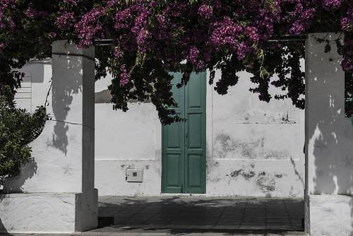 15.03 - 141439 Lanzarote
