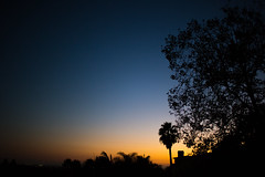 IMG_1486 (Neeraj Jain Photography) Tags: california county family sunset portrait orange portraits canon landscape la landscapes kid los angeles mark cam iii 5d vsco