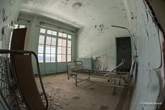 _DSC6111.jpg (christophe genaudy) Tags: ben sanatorium urbex hauteville