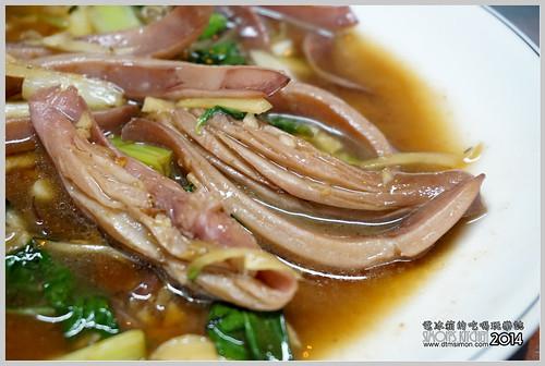 西濱蛋炒飯18