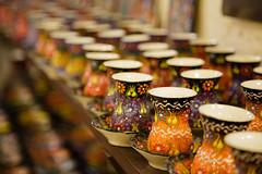 Pottery (Florian  v18) Tags: travel canon turkey tour 旅游 风景 佳能 土耳其 24105mm 5d3 5dmarkiii 格雷梅
