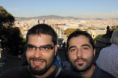 """MontJuic_0036 • <a style=""""font-size:0.8em;"""" href=""""https://www.flickr.com/photos/66680934@N08/14952562354/"""" target=""""_blank"""">View on Flickr</a>"""
