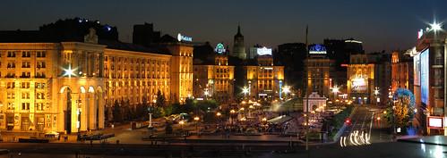IMG_0243_Maidan ©  hryhorash