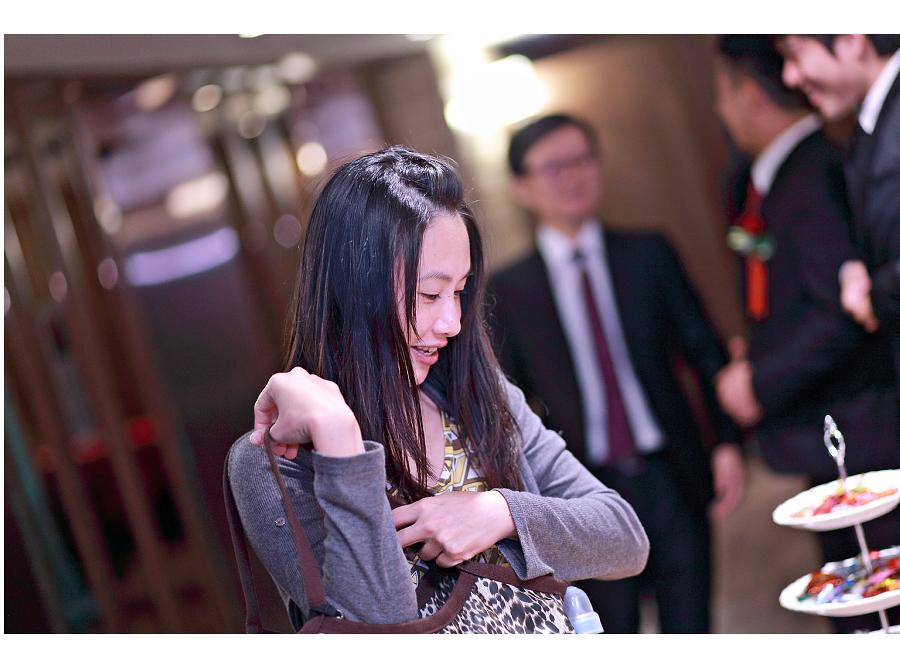 1004_Blog_132.jpg