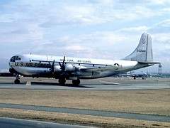 C-97 (patchais) Tags: air guard national boeing 109th c97 nyang tagp stratolifter