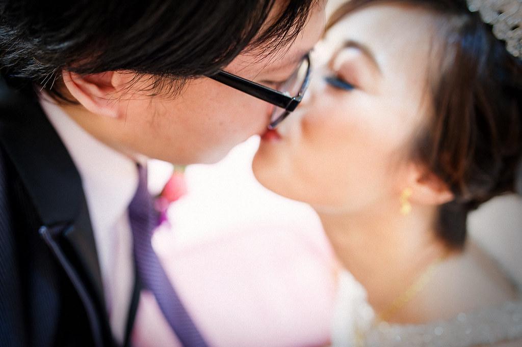 昆德&鈺婷Wedding-084