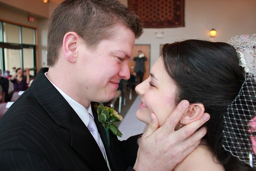 "kissthebride1 • <a style=""font-size:0.8em;"" href=""http://www.flickr.com/photos/128904605@N08/14984461794/"" target=""_blank"">View on Flickr</a>"