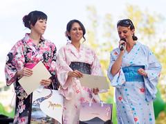 20140222_JapanFestival2014_036