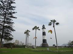 Lima-4