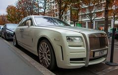 paris sony wheels rolls supercar royce georgev mansory plazaathenee rx100 worldcars carspotter