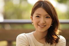 20141019132029_0524_ILCA-77M2 (iLoveLilyD) Tags: portrait japan tokyo sony za planar 2014 carlzeiss α apsc planar8514za minoltaamount sal85f14za ilovelilyd ilca77m2 α77ii