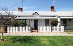 40 Rankin Street, Tambaroora NSW