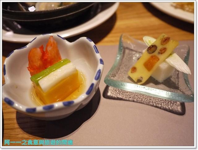 捷運世貿台北101美食饗食天堂吃到飽buffet海鮮螃蟹image056