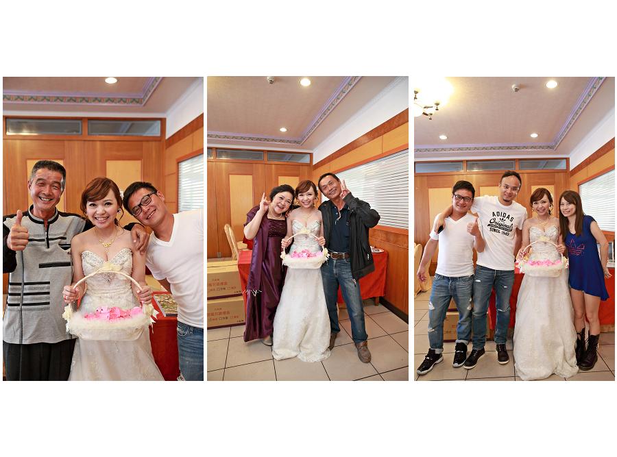 1018_Blog_207.jpg
