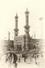 Masjidil Haram 2014 (azahar photography) Tags: islam pilgrimage makkah pilgram masjidilharam