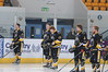 DSC_3569 (Stu_139) Tags: wild hockey coventry widness enlblaze