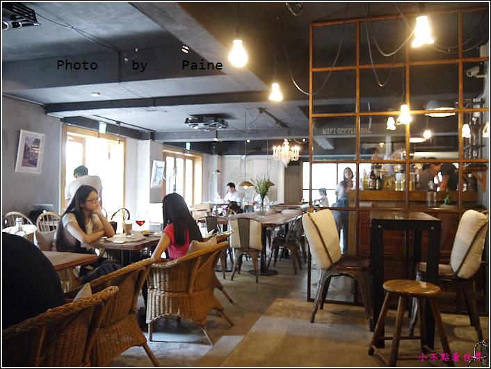 台北東區COSTUMICE cafe (13).JPG