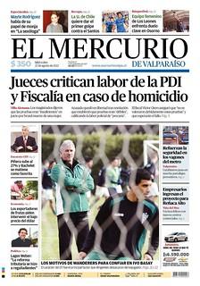 22-ago-12_Equipo-femenino-de-Los-Leones-enfrenta-duelo-clave-en-Osorno_Portadilla_El-Merc-Valpo