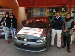 Sergio-Saavedra-VW-Voyage-Concepcion-Tucuman-RedAgromoviles