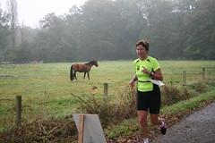 IMG_5267 (De Herfstloop Twente) Tags: de running ac enschede twente hardlopen rudie 2014 boekelo lonneker fotograaf tion glanerbrug olthof usselo herfstloop