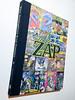 ZAP-29 (fantagraphics) Tags: robertcrumb zap fantagraphics rcrumb gilbertshelton robertwilliams rickgriffin zapcomix victormoscoso spainrodriguez paulmavrides patrickrosenkranz sclaywilson thecompletezapcomix