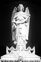 Church of The Holy Name of Jesus (Alejandro Ortiz III) Tags: nyc newyorkcity usa newyork alex church brooklyn digital canon eos newjersey manhattan upperwestside canoneos hdr highdynamicrange allrightsreserved lightroom rahway alexortiz 60d lightroom3 churchoftheholynameofjesus photomatixpro3 efs18135mmf3556is shbnggrth silverefexpro2 alejandroortiziii filmnoir3 2014alejandroortiziii west96st