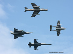 Switzerland-Air Force (Jacques PANAS) Tags: force mirage dassault j2012 iiids switzerlandair msn101228f