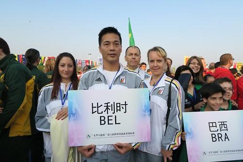 WKChizhou2014_06