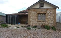 50 Scott Street, Boorowa NSW