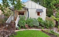 21 Neale Street, Katoomba NSW