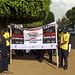 Uganda Actions 2014_6