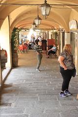 Greve in Chianti (fotografia per passione) Tags: italy canon italia tuscany chianti firenze toscana toscane greveinchianti canoniani marksoetebier markchristiansoetebier canonianiitaliani