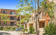 22/68 Davies Road, Padstow NSW
